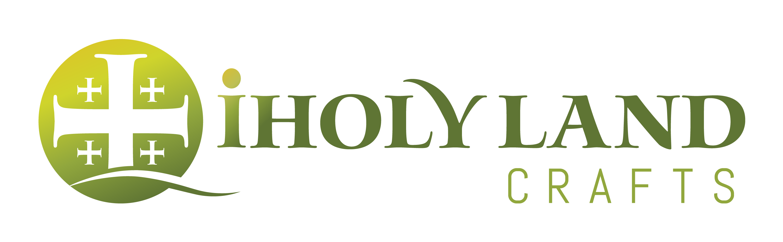 iHolyLandCrafts
